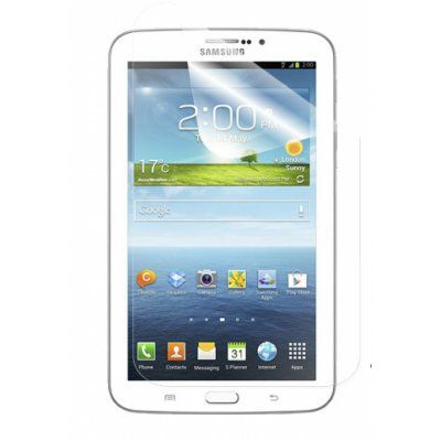 "Защитная пленка Zagg для Galaxy Tab III 7"" InvisibleSHIELD screen (Антибликовая) SAMGALTAB37S"