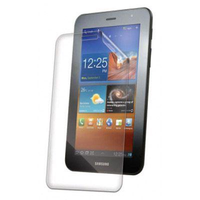 "Защитная пленка Zagg для Galaxy Tab III 8"" InvisibleSHIELD screen (Антибликовая) SAMGALTAB38S"