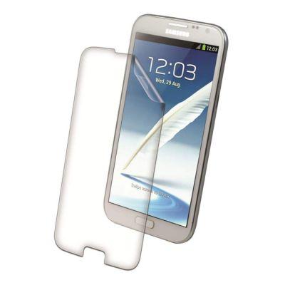 Защитная пленка Zagg для Galaxy Note 3 screen (Антибликовая) GN3OWS-F1E