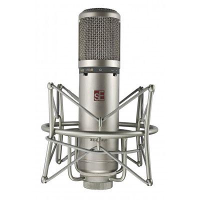 Микрофон sE Electronics вокальный SE 2200T