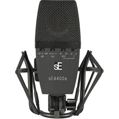 �������� sE Electronics ��������� SE 4400A