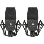 �������� sE Electronics ��������� �������� SE 4400AST
