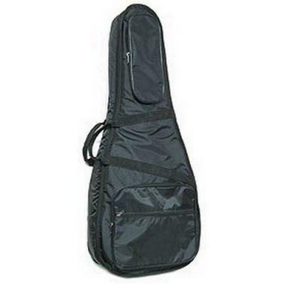 Чехол Lutner для акустической гитары чг12-3