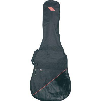����� Proel ��� ������������� BAG120P