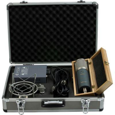 Микрофон sE Electronics вокальный Z 5600A II