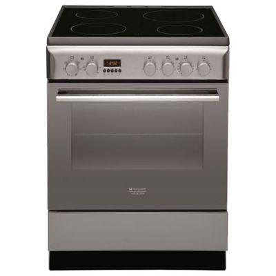 ������������� ����� Hotpoint-Ariston H6V560 (X)