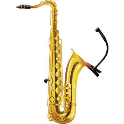 Микрофон Force инструментальный IM-500