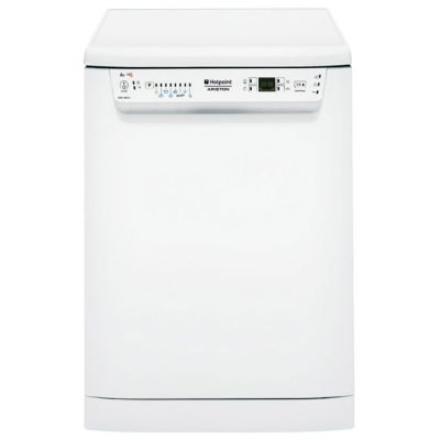 Посудомоечная машина Hotpoint-Ariston LFFA+ 8M14