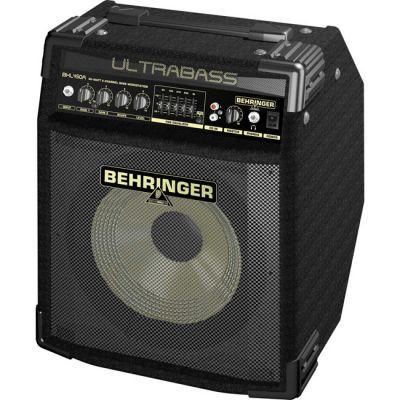 �������������� Behringer ������� ULTRABASS BXL 450