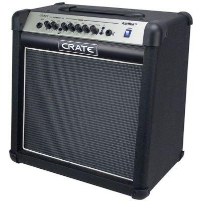 Комбоусилитель Crate гитарный FW15R