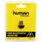"Адаптер Human Friends Bluetooth Super Link ""Kiddy"""