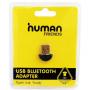 "Адаптер Human Friends Bluetooth Super Link ""Kiddy"""