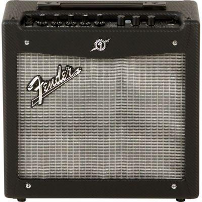 �������������� Fender �������� MUSTANG I (V2)