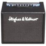 Комбоусилитель Hughes & Kettner гитарный Edition Blue 15-R