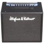 Комбоусилитель Hughes & Kettner гитарный EDITION BLUE 30-R