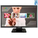 Монитор ViewSonic TD2220-2 Black