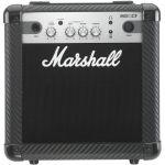 Комбоусилитель Marshall гитарный MG10CF