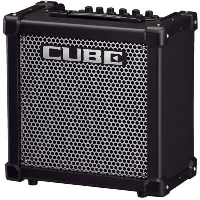 �������������� Roland �������� Cube-20GX