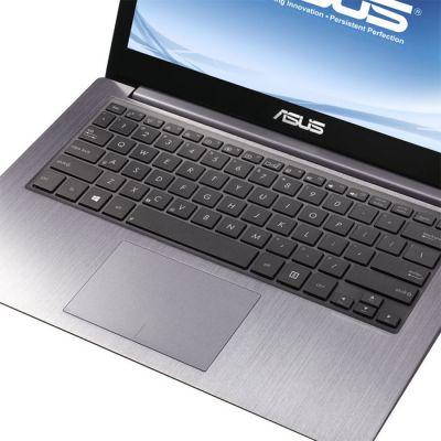 Ноутбук ASUS U38N 90NTIA212W14625813AY