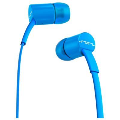Наушники Sol Republic Jax SB Electro Blue