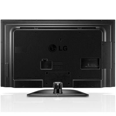 Телевизор LG 55LN549E Black