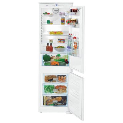 Встраиваемый холодильник Liebherr ICS 3304