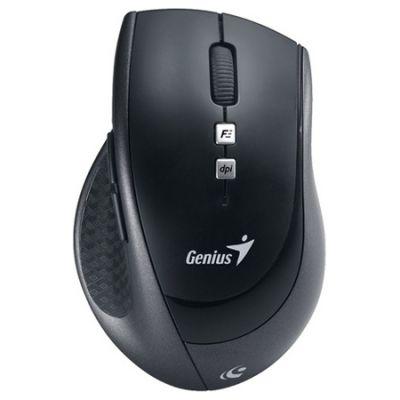 ���� ������������ Genius DX-8100 black