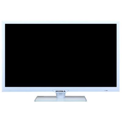 Телевизор Supra STV-LC16811WL White