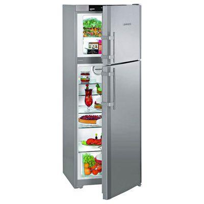 Холодильник Liebherr CTPesf 3016-21