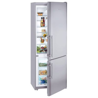 Холодильник Liebherr CNesf 5113-22