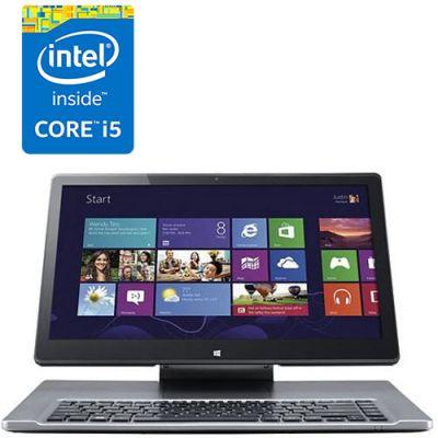Ноутбук Acer Aspire R7-571G-53336G75ass NX.MA5ER.004
