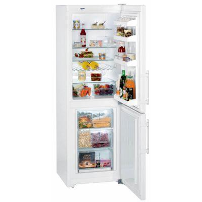 Холодильник Liebherr CUP 3221-21