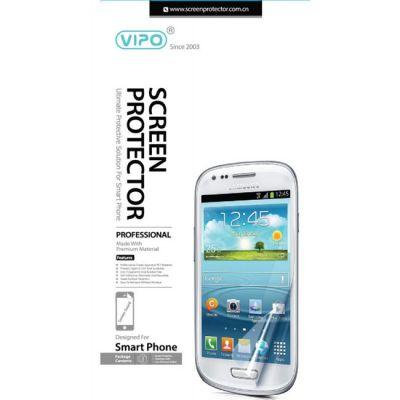 Защитная пленка Vipo для Galaxy S III mini (ультра-тонкая матовая) GALS3M UTMT