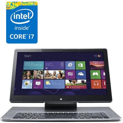 Ноутбук Acer Aspire R7-571G-73538G25ass NX.MA5ER.001