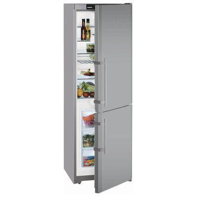 Холодильник Liebherr CUsl 3503-21