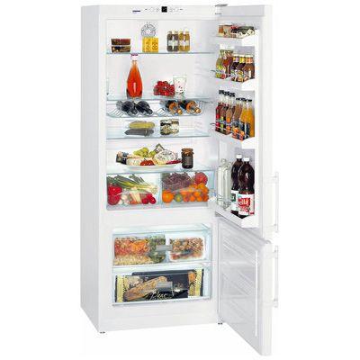 Холодильник Liebherr CP 4613-22