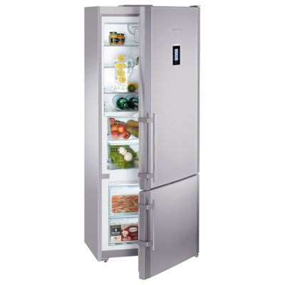 Холодильник Liebherr CBNPes 4656