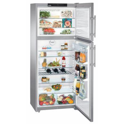 Холодильник Liebherr CTNes 4753-22