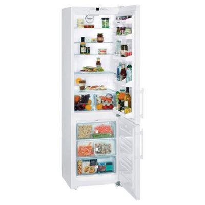 Холодильник Liebherr CN 4003-23