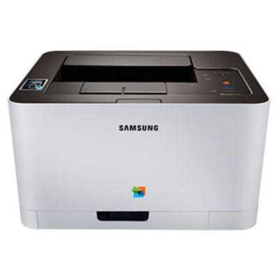 ������� Samsung SL-C410W SL-C410W/XEV