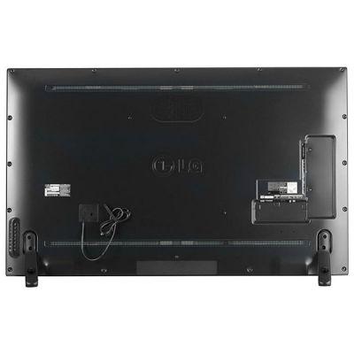 Телевизор LG 55LA965V