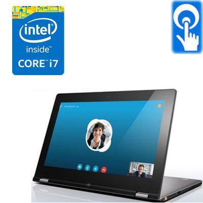 ��������� Lenovo IdeaPad Yoga 11S 59370533