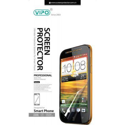 Защитная пленка Vipo для HTC Desire SV (прозрачная)