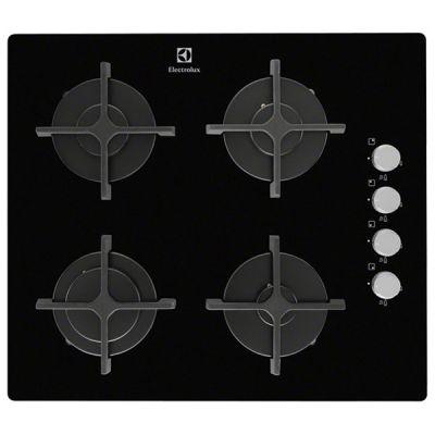 Встраиваемая варочная панель Electrolux EGT 56142 NK