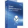 Программное обеспечение Acronis Backup & Recovery 11.5 Server for Windows (Box)