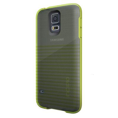 Incipio клип-кейс Rival for Samsung Galaxy S5 - Yellow