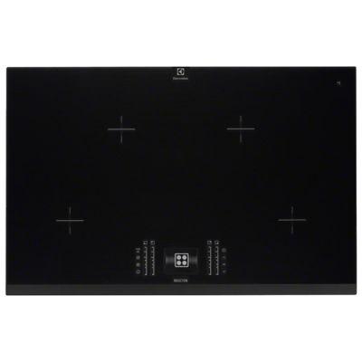 Встраиваемая варочная панель Electrolux EHL 8840 FOG