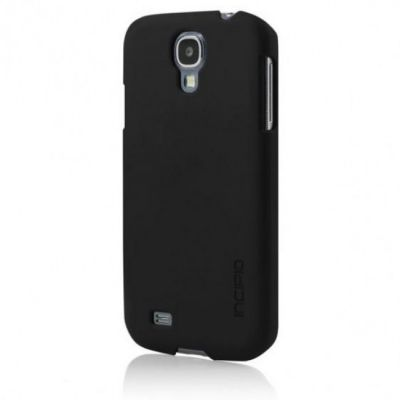 Incipio клип-кейс NGP for Samsung Galaxy S5 - Black