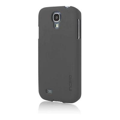 Incipio клип-кейс feather for Samsung Galaxy S5 - Gray SA-527-GRY