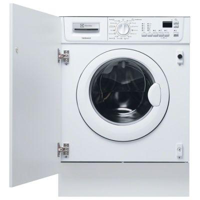 ������������ ���������� ������ Electrolux EWX 147410 W